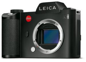 Leica SL_4