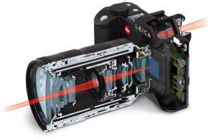 Leica SL_5