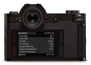 Leica SL_6