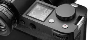 Leica SL_7