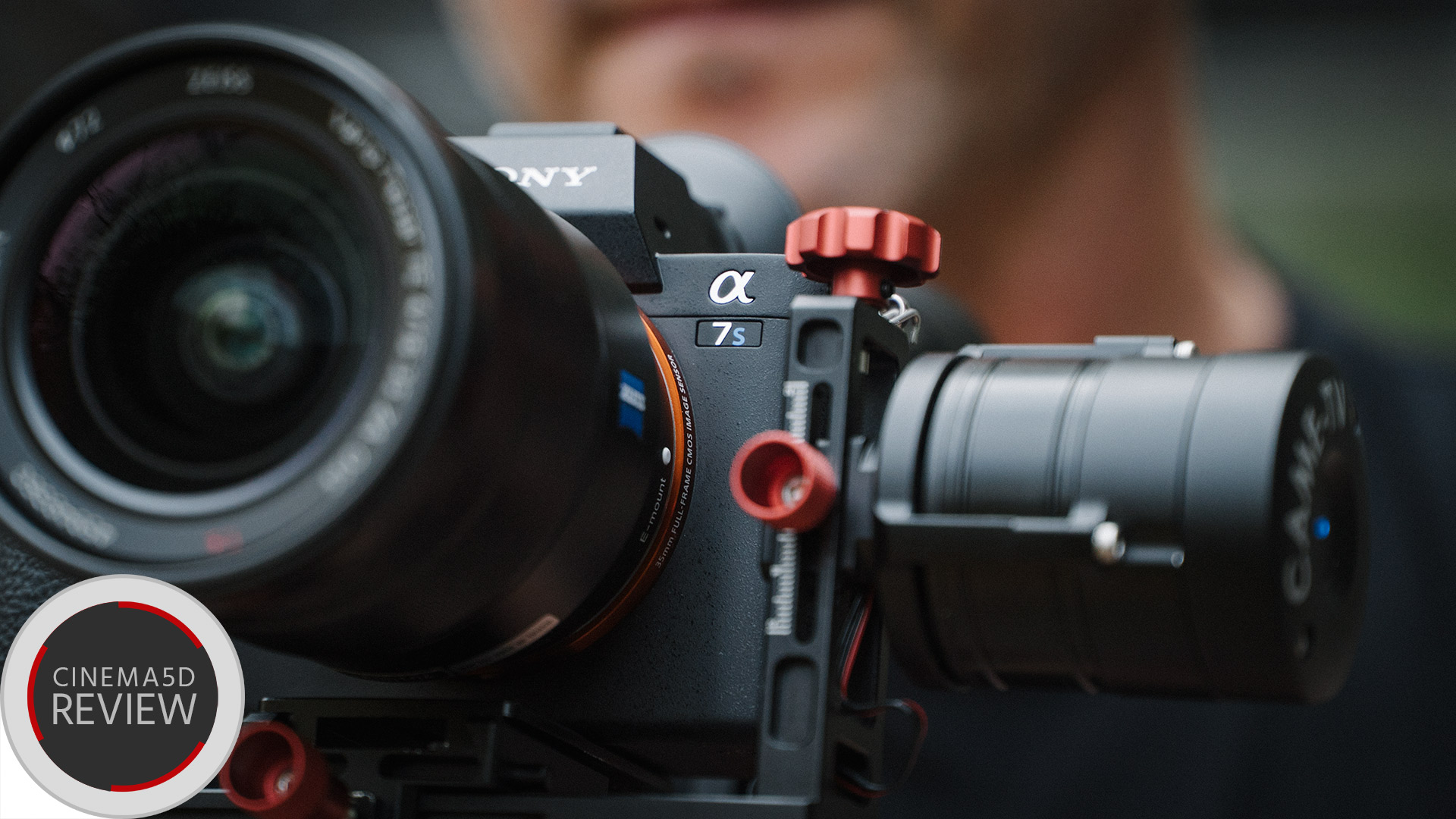 Sony A7s Ii Review First Impressions Footage Cinema5d