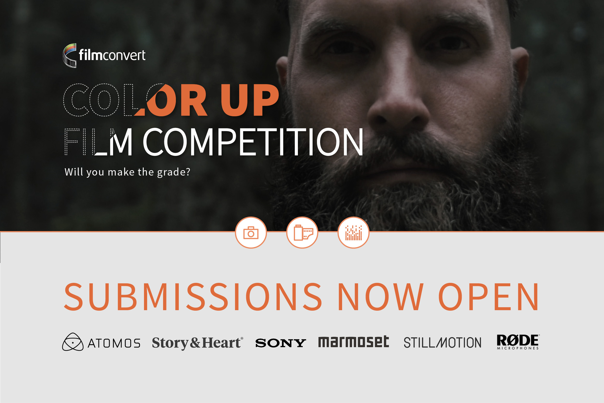 Submissions_Open