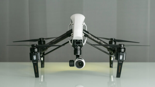 dji-inspire-1-aerial-video