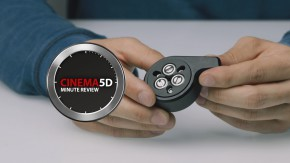 edelkrone-quickrelease-one-featured