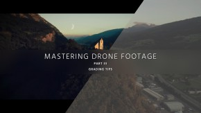 grade-aerial-video-featured