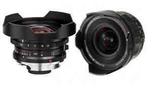 voigtlander-12mm-15mm-lens-ultra-wide-angle