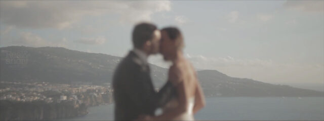 wedding-cinematographer-alejandro-caorle