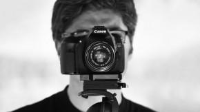 wedding-cinematography-feature