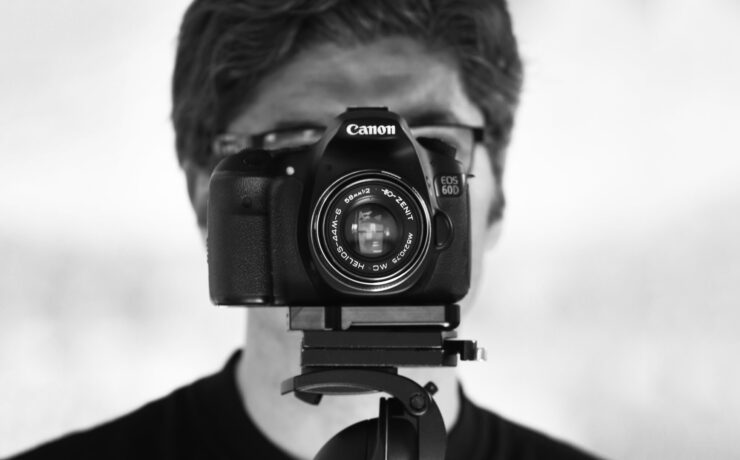 Valuable Tips to Become a Unique Wedding Cinematographer