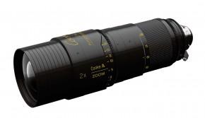 Cooke-Anamorphic-Zoom35-140-S6-fdtimes