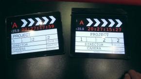 Filmmaker Apps