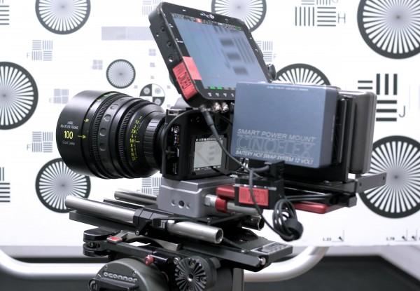 Leica SL test_1