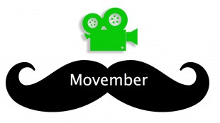 Movember-title-featured