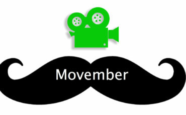 Movember 2015 Prize Draw & Film Competition by Philip Bloom