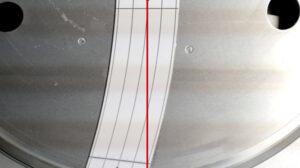 a7s-vs-a7s-rolling-shutter