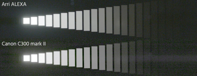 alexa-vs-c300-ii-exaggerated