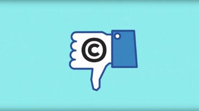 Is Facebook Stealing Video Views?