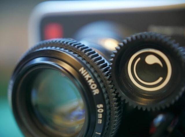 focus-gears-plastic_1