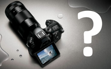 Nikon Denies Purchasing Samsung NX Technology After Samsung NX1 Discontinued