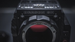 phfx_NAB2015_RED_0005_1