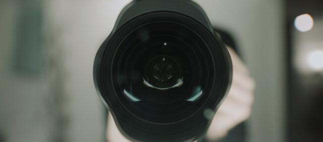 sigma-20mm-art-1