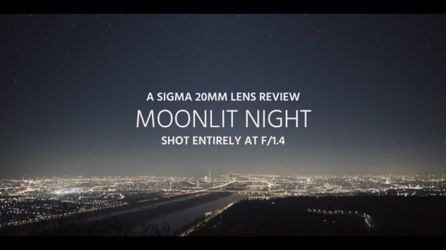 sigma-20mm-art-review