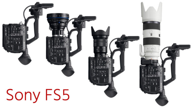 sony-fs5-features