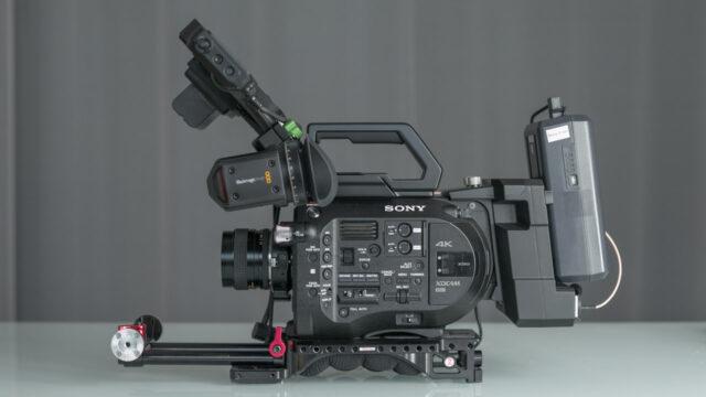 ursa-viewfinder-sony-fs7-02