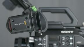 ursa-viewfinder-sony-fs7-05