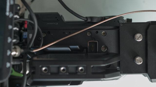 ursa-viewfinder-sony-fs7-19b