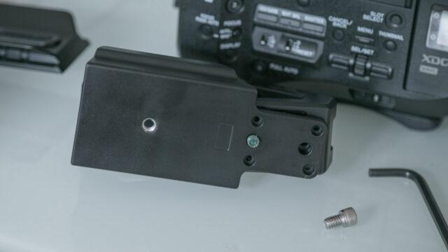 ursa-viewfinder-sony-fs7-23