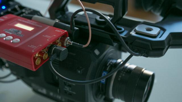 ursa-viewfinder-sony-fs7-30