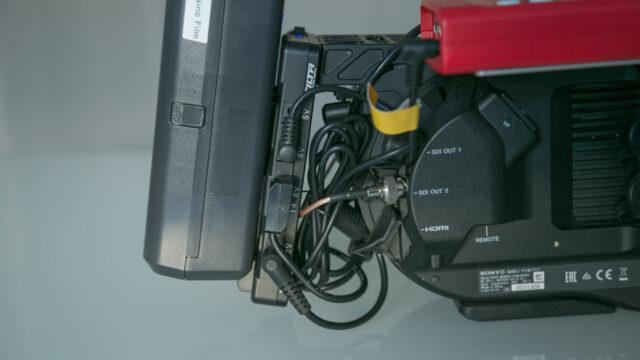 ursa-viewfinder-sony-fs7-33