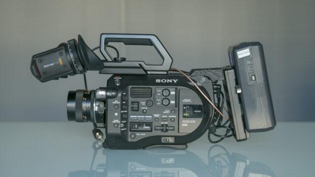 ursa-viewfinder-sony-fs7-35