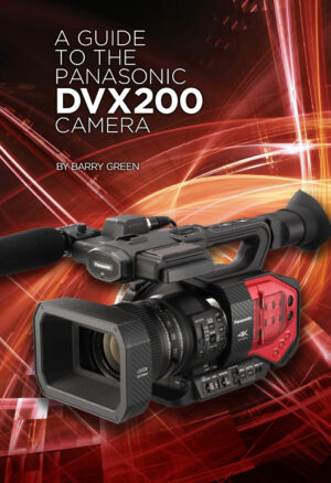 DVX200-Book-by-Barry-Green1