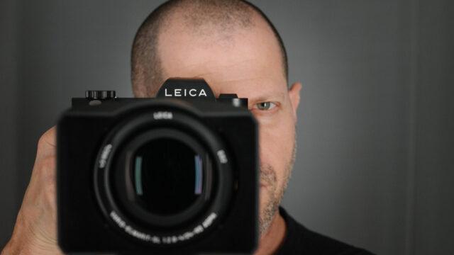 Leica-SL Featured image 2