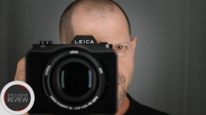 Leica-SL-Featured-image-2b