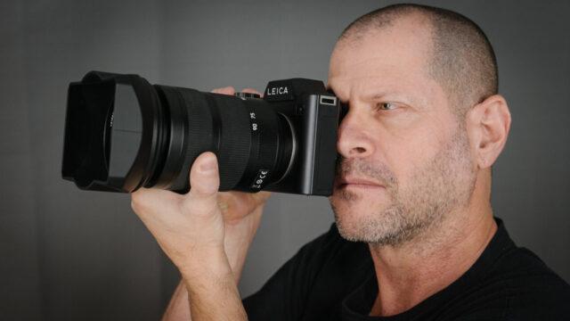 Leica-SL_05