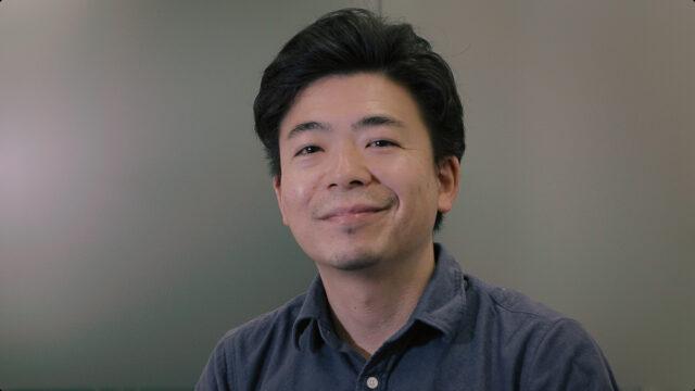 Sony interview 4-2