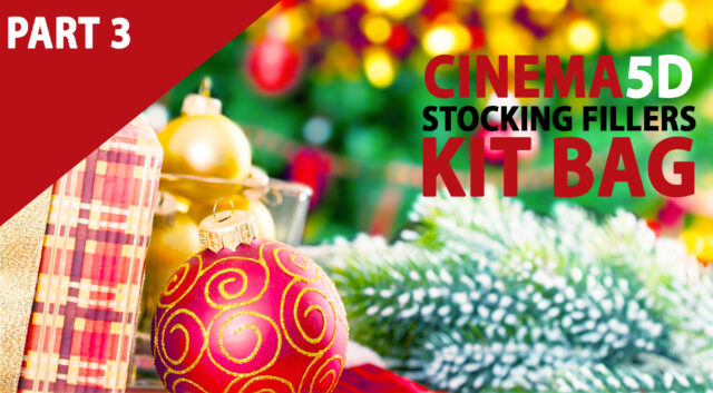 Stocking Fillers Part 3 Feature_2