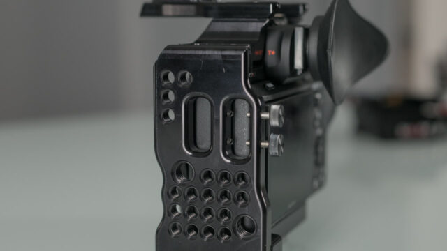 best-a7s-ii-cage-026