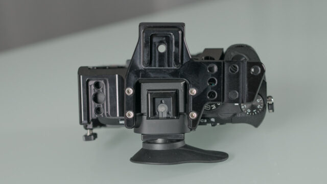 best-a7s-ii-cage-028