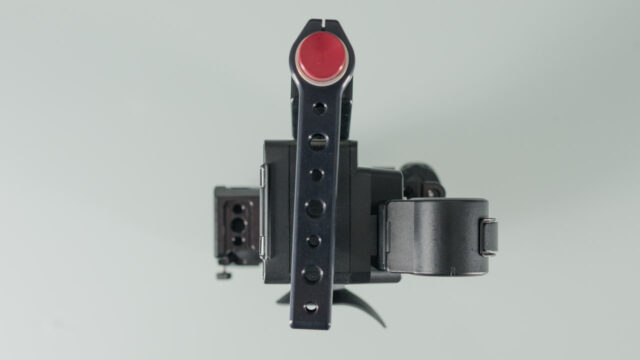 best-a7s-ii-cage-029