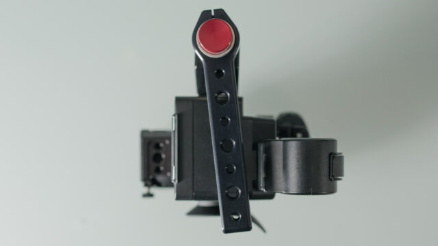 best-a7s-ii-cage-030