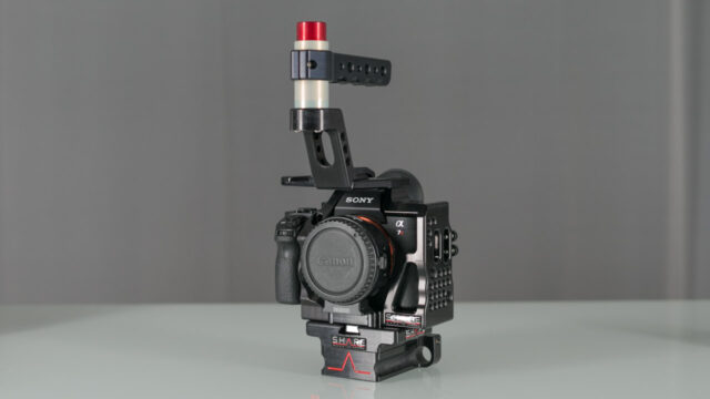best-a7s-ii-cage-038