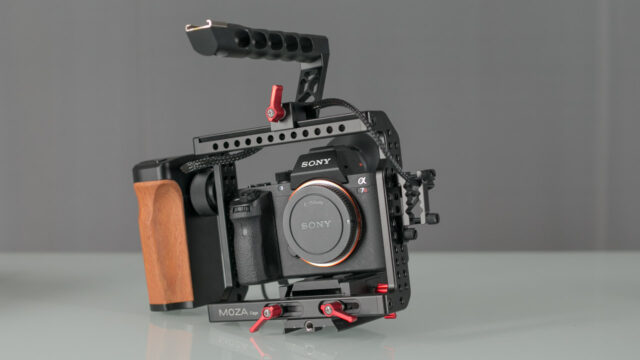 best-a7s-ii-cage-085