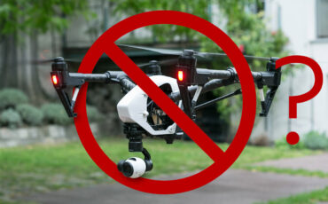 New Drone Regulation in USA - What Changes?