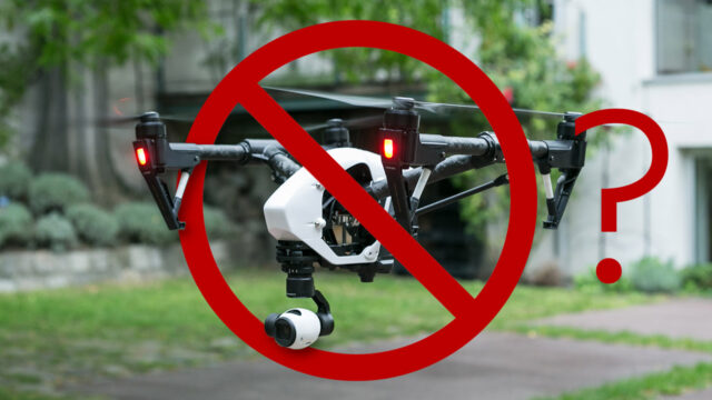 drone-regulations-inspire-1b