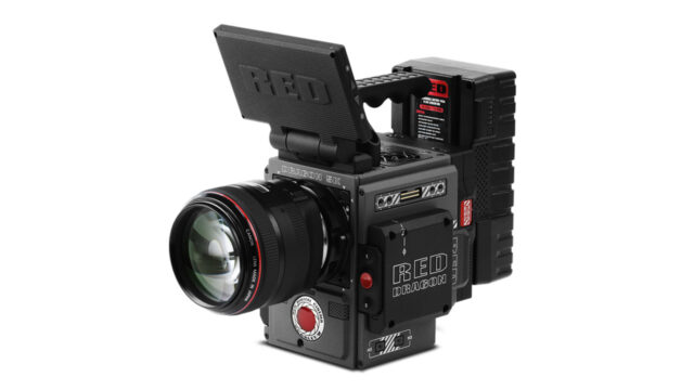 red-scarlet-w-feat