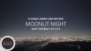 sigma-20mm-art-review-b